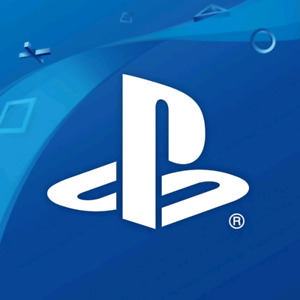 PlayStation *LOOKING FOR*