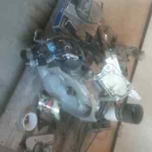 omc parts Kitchener / Waterloo Kitchener Area image 2