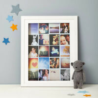 Personalized Prints for any occasion
