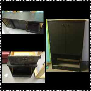Kennel, Couches, Dressers, Mini Fridge, various household items Strathcona County Edmonton Area image 2