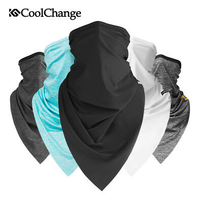 Multi Function Neck - Multi Function Outdoor Cycling Headscarf Bandana Head Scarf Face Mask Neck Wear