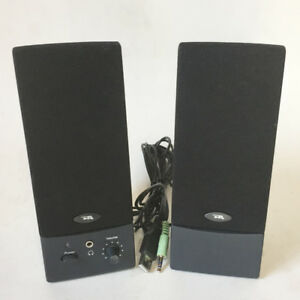 USB Speakers for Computers