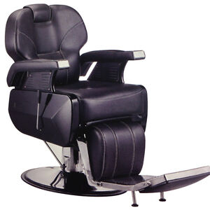 SALON FURNITURE SALE - GREAT QUALITY GREAT PRICES