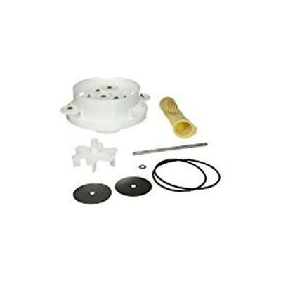 Banjo Ev10210 - Electric Ball Valve Repair Kit