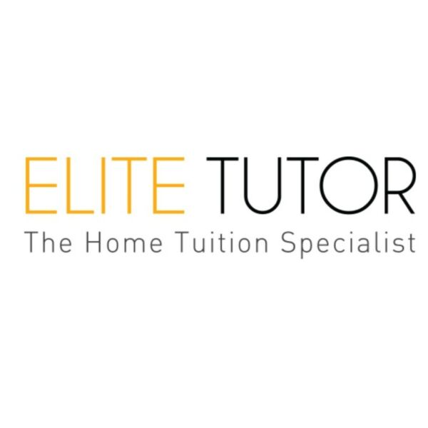1 to 1 Home Tutor - All Level and Subjects Available