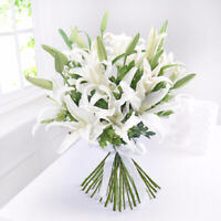 Birthday Flowers Online Delivery