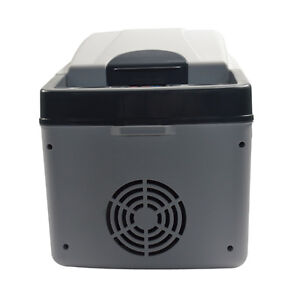 20L Refrigerator Cooler & Warmer for Car and Home 251016