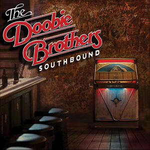 Doobie Brothers 1st row floors-Parterre 1ere Rangee-ROW A