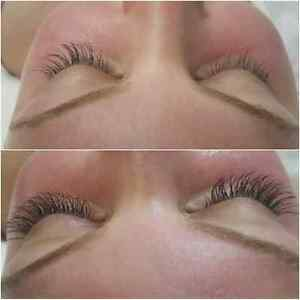 Eyelash Extensions  Cambridge Kitchener Area image 5