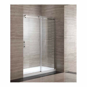 !ON SALE! 2 models Shower and base NEW INBOX