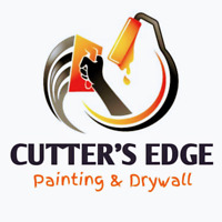 Cutter's Edge PAINTING & DRYWALL