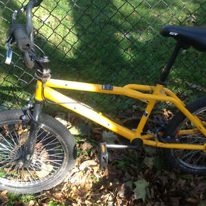 Old school bmx Dyno zone GT ,California cruiser ,good shape Kitchener / Waterloo Kitchener Area image 10