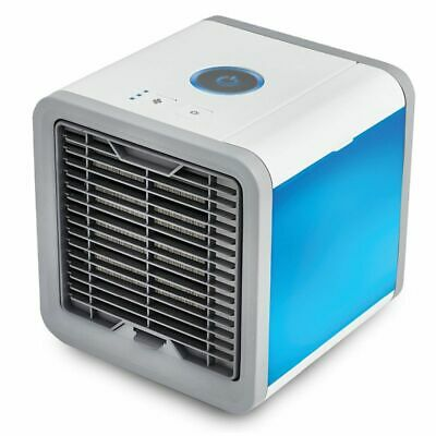 Air Conditioner Cooler Personal Space Cooler Quick & Easy Way To Cool Any Space
