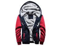 men's Sweat Tracksuit New Brand Autumn Winter