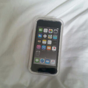 32gb 6th gen ipod touch for ps4