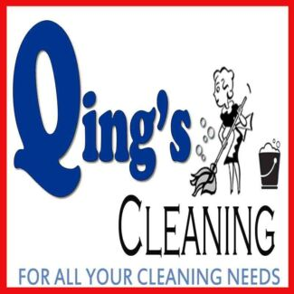 GREAT Rates! Sydney Expert Cleaners For|Domestic|Office|Moving