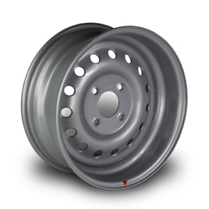 Wanted to buy: TR6 rims