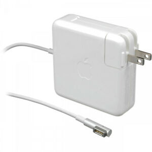 Chargeur magsafe genuine Apple pour macbook