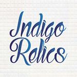 indigo_relics