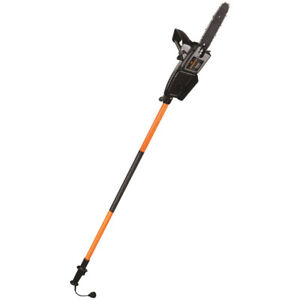 Remington 10' Electric Pole Saw, New