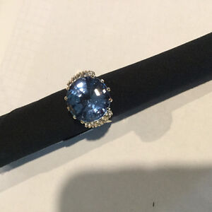 Lady's Ring for Sale