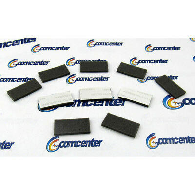 10x High Performance Stripper Pad 019-11834 Fit For Riso Rz Rv Rp Fr Gr Hc550