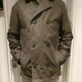 Men's jacket tribord by decathlon