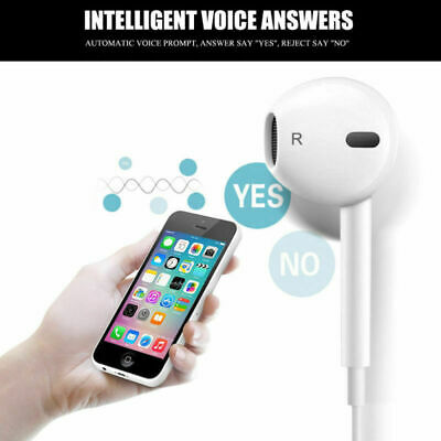 Wireless Sweatproof Bluetooth Earphones Headphones Sport Gym For Samsung iPhone