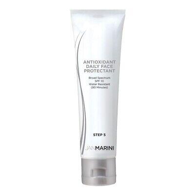 Jan Marini Antioxidant Daily Face Protectant Spf 30 (UK Based)