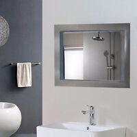 DECORAPORT.CA--Miroir LED---164.99$!!!