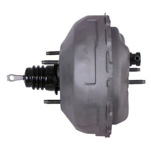 NEUF!! Servo-frein - Power brake booster A1 Cardone 54-71040