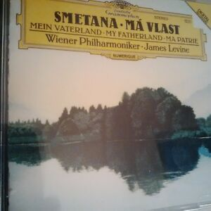 Classical CDs still in shrink wrap Kitchener / Waterloo Kitchener Area image 2