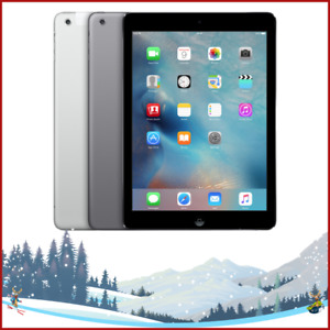 New YearMadness on Apple iPad Air! Claim it now!