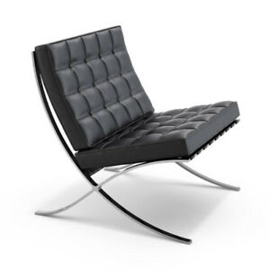 IMPORTED MODERN CHAIR SALE FROM $325!!!!!