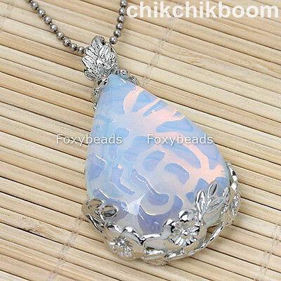 - Opal Modeschmuck