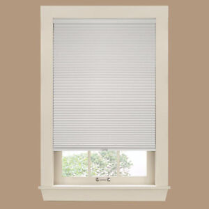 top down bottom up cellular shades blinds blackout