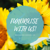 We Want to Fundraise With Your Non-Profit