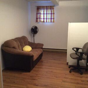 Maison à vendre à St honoré Saguenay Saguenay-Lac-Saint-Jean image 8