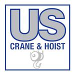 US CRANE & HOIST