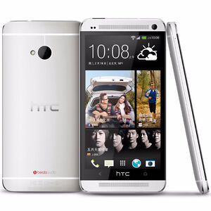 *Manufacturer Direct* UNLOCKED HTC One M7 - 32GB