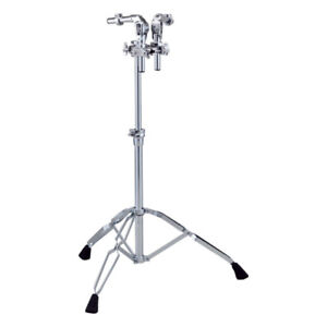 Mapex toms stand