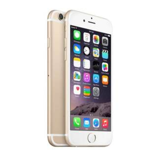 BRAND NEW in box iphone 6 64GB gold Forrestdale Armadale Area Preview