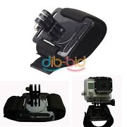 GoPro HD Hero 2 Dive Housing