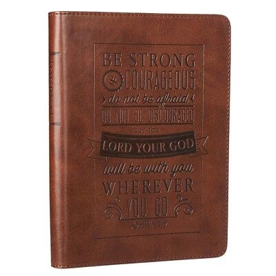Christian Notebooks (Journal For Men Women Boys Christian Inspirational Gratitude Writing Notebook)