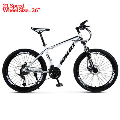 Bicycles Woman S Mountain Bike Nelo S Cycles