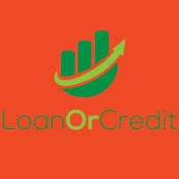 Réduisez Vos Dettes Maintenant   Reduce Your Debt Now