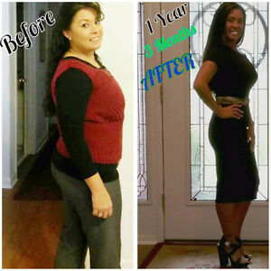 Chemical free weight loss and much more....