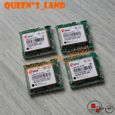1 U-blox Ublox Lea-5t-0-001 Huawei Gps Module