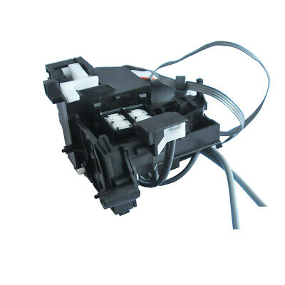 Ink Pump Assembly Station For Epson Stylus Photo R1800r1900r2000r2400