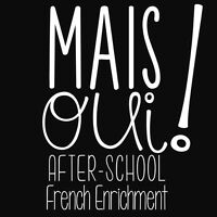 Assistant Educator at French Immersion After-School Programme